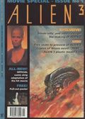 Alien 3 Movie Special (1992) UK 1