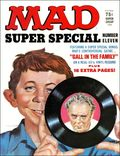 Mad Special (1970 Super Special) 11B