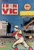 Comics Revue (1947) 3