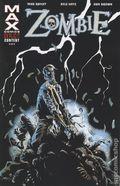 Zombie (2006 Marvel) 4