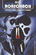 Rorschach (2020 DC) 10A