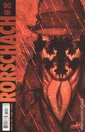 Rorschach (2020 DC) 10B