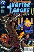 Justice League America (1987) 104