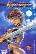 Avengelyne Power (1995) 1A