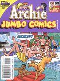 Archie's Double Digest (1982) 321
