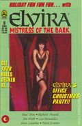 Elvira Mistress of the Dark (1993) 8