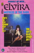 Elvira Mistress of the Dark (1993) 10