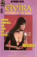 Elvira Mistress of the Dark (1993) 13