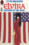Elvira Mistress of the Dark (1993) 15
