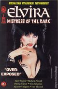 Elvira Mistress of the Dark (1993) 7