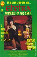 Elvira Mistress of the Dark (1993) 20
