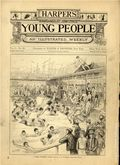 Harper's Young People (1879-1899 Harper & Brothers) Vol. 1 #39