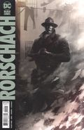 Rorschach (2020 DC) 9B