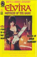 Elvira Mistress of the Dark (1993) 22