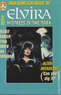 Elvira Mistress of the Dark (1993) 30