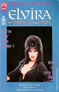 Elvira Mistress of the Dark (1993) 35