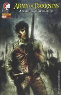 Army of Darkness Ashes 2 Ashes (2004) 1C
