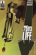 25 to Life (2010 12 Gauge) 3