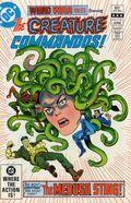 Weird War Tales (1971 DC) 112