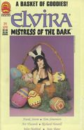 Elvira Mistress of the Dark (1993) 24