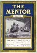 Mentor (1913-1930 Crowell Publishing) Magazine 233