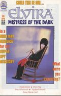 Elvira Mistress of the Dark (1993) 36