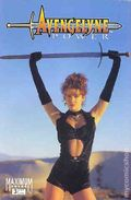 Avengelyne Power (1995) 3B
