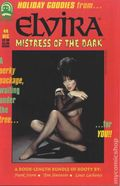 Elvira Mistress of the Dark (1993) 44