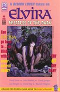 Elvira Mistress of the Dark (1993) 46