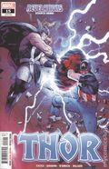 Thor (2020 6th Series) 15A