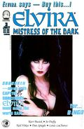 Elvira Mistress of the Dark (1993) 3
