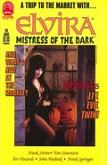Elvira Mistress of the Dark (1993) 16