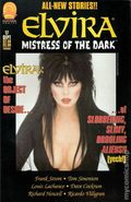 Elvira Mistress of the Dark (1993) 17
