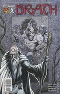 Brath (2003) 5