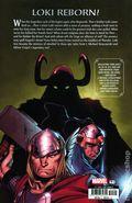 Loki Mistress of Mischief TPB (2021 Marvel) 1-1ST