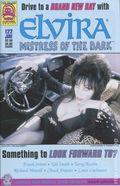Elvira Mistress of the Dark (1993) 122