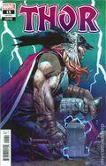 Thor (2020 6th Series) 15B