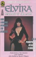 Elvira Mistress of the Dark (1993) 34