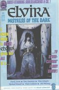 Elvira Mistress of the Dark (1993) 40