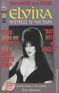 Elvira Mistress of the Dark (1993) 118