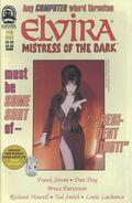 Elvira Mistress of the Dark (1993) 119