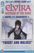 Elvira Mistress of the Dark (1993) 120