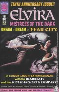 Elvira Mistress of the Dark (1993) 121
