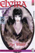 Elvira Mistress of the Dark (1993) 127