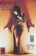 Elvira Mistress of the Dark (1993) 128