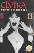Elvira Mistress of the Dark (1993) 130