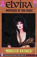Elvira Mistress of the Dark (1993) 137
