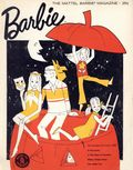 Barbie (1964 Mattel Magazine) Vol. 7 #5