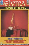 Elvira Mistress of the Dark (1993) 138
