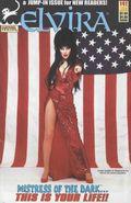 Elvira Mistress of the Dark (1993) 141